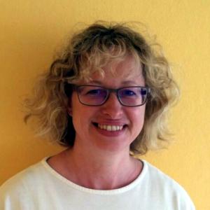 Bettina Eickmann